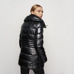 dd6ccc0d4fecd Karl Lagerfeld Jackets   Coats - Karl Lagerfeld Paris Down Packable Coat  NWOT